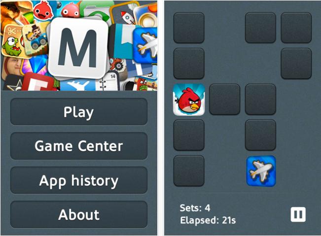 Spielen Com Startseite