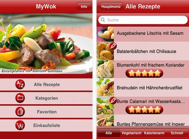 Lust auf Asia-Küche? Wir haben Promocodes! | iTopnews