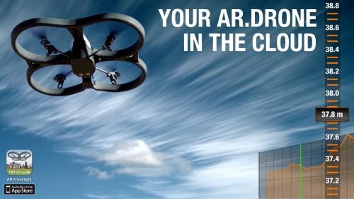 Parrot AR.Drone Academy_300dpi