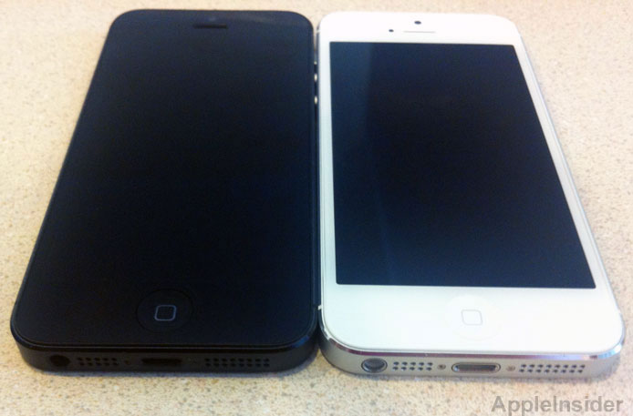 Itopnewsde iTopnews Apple iPhone Mac iPad und App