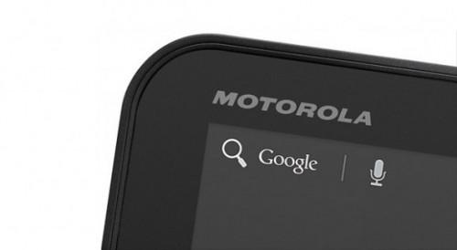 google-motorola-e1327544277376