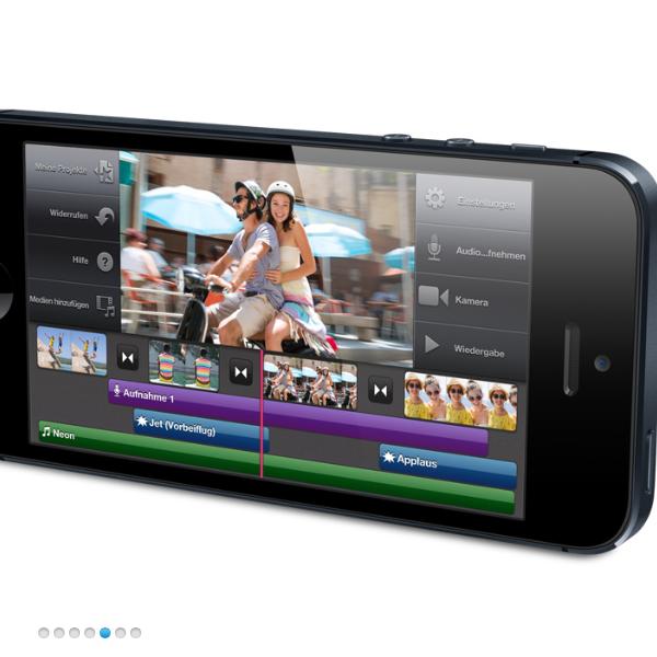 Iphone  Display Tauschen Apple Store