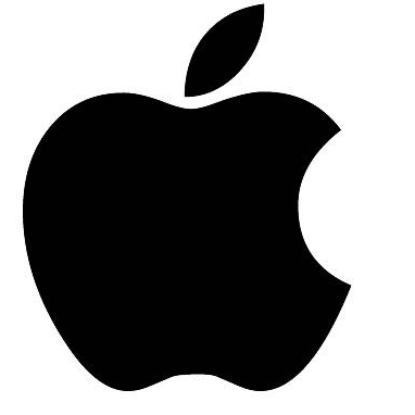 Apple-Icon-schwarz.png