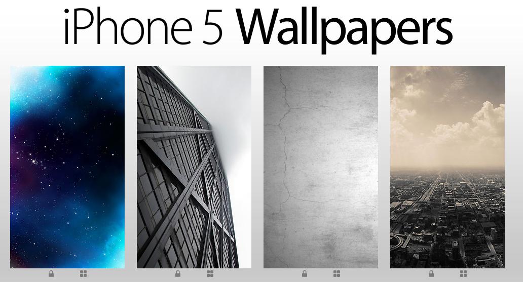 top wallpaper iphone 5 tumblr wallpapers
