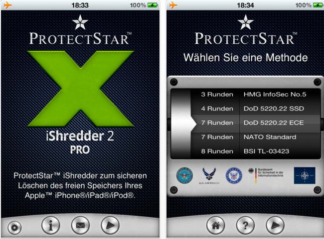 App Von Iphone Loschen