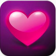 flirt app mit radar Göppingen