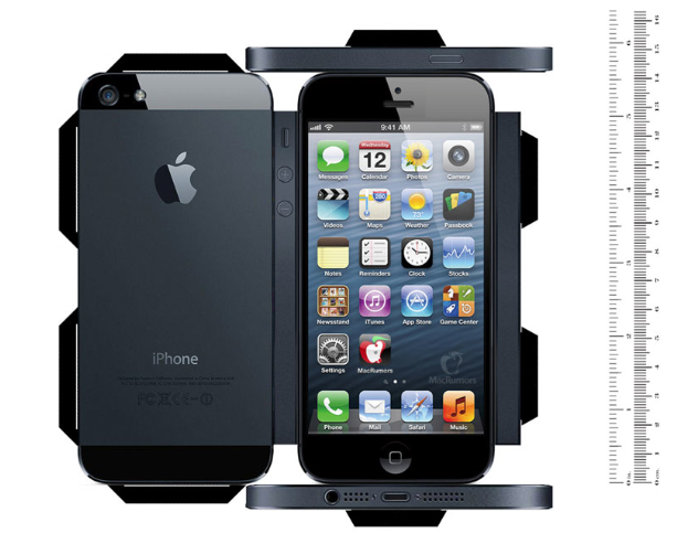iphone gute spiele