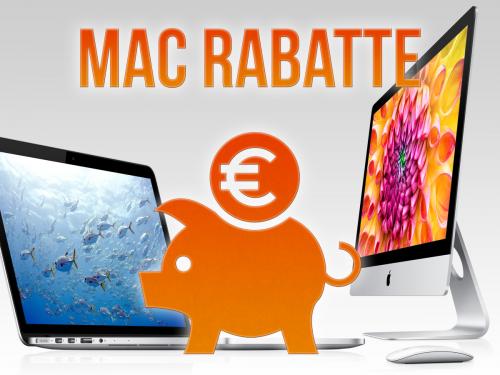 Mac-Rabatte-Slider