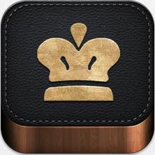 schach multiplayer online