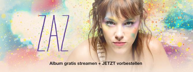 Itunes single der woche 2013
