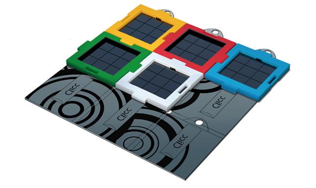 gewinnspiel telekom iphone 7. Black Bedroom Furniture Sets. Home Design Ideas