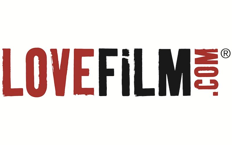 Bald wird nur noch gestreamt: Amazon schließt Lovefilm Ende Oktober