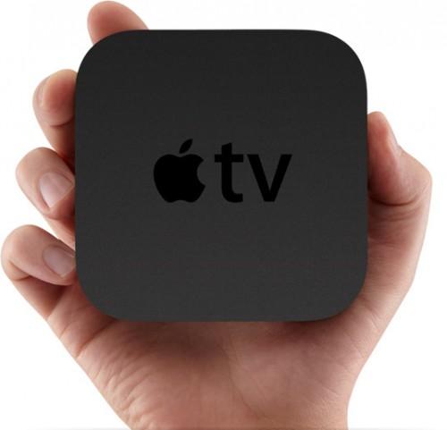 Apple TV FullSize
