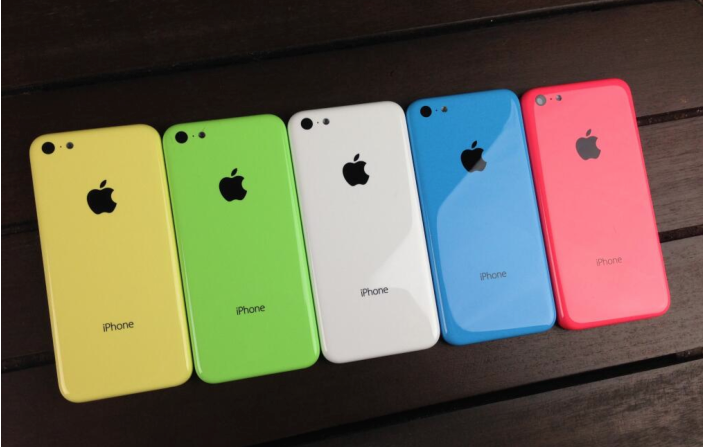 Iphone 5 Farben.Iphone 5c Und Iphone 5s Farben Fotos Video Itopnews