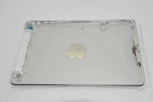 iPad mini 2 Rueck 2 sonnydickson.com