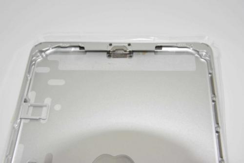 iPad mini 2 Rueck 3 sonnydickson.com