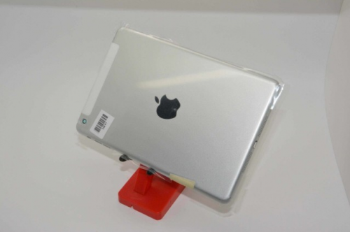 iPad mini 2 Rueck sonnydickson.com
