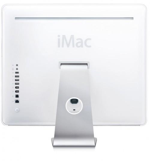 imac2005behind