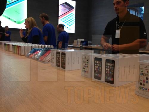 AppleStoreKuDamm-iPhone5S-013