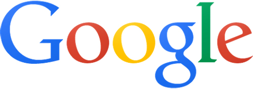 Neues Google-Logo (Leak)