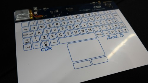 ipad tastatur duenn wie papier bild2