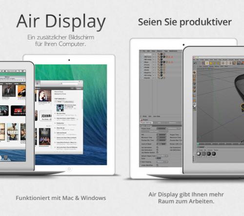 Air Display 2 Screen1