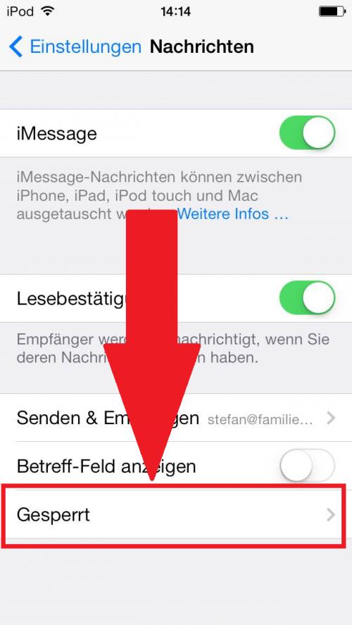 Iq option kontakt nicht