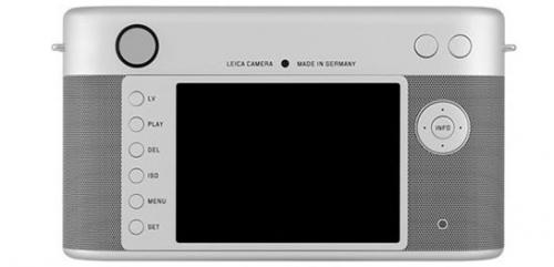 Leica Ive 2