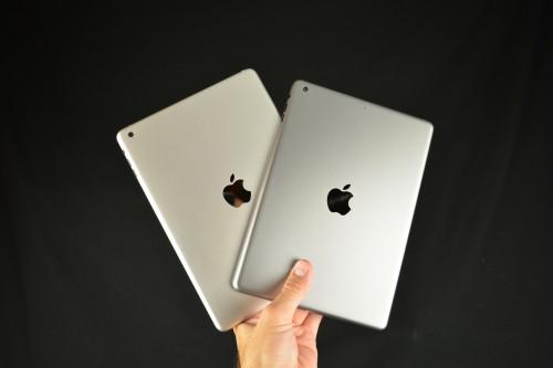 iPad 5 Bilder Leak2