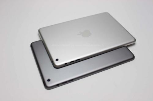 iPad mini 2 nowherelse.fr