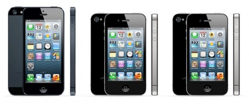 iPhone Groesse appleinsider.com
