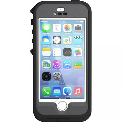otterbox iphone 5S cases Bild1