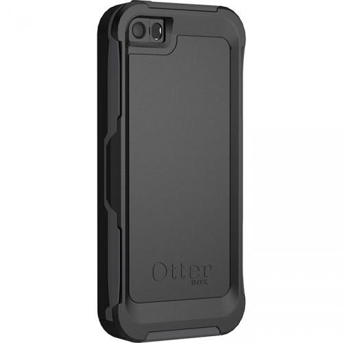 otterbox iphone 5S cases Bild2