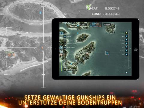 Battlefield 4 Commander Screen2
