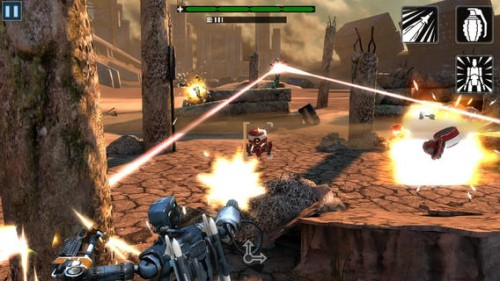 EPOCH 2 Screen1