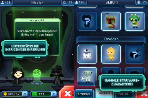Stwar Wars Tiny Death Star Screen2
