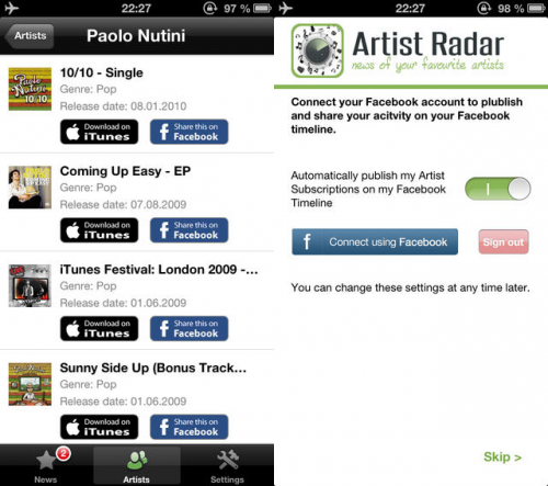 artist_radar_screen2