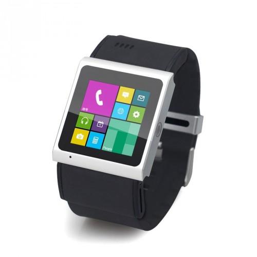 goophone smartwatch bild1