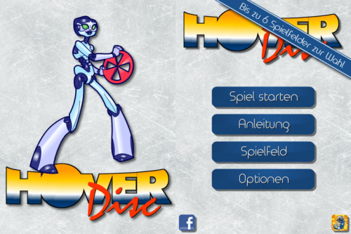 hover disc screen1