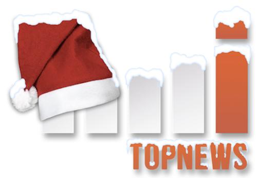 iTopnews Weihnachten