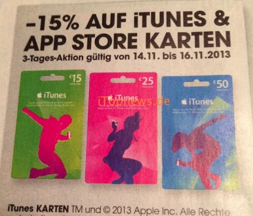 iTunes Oesterreich Libero Peter