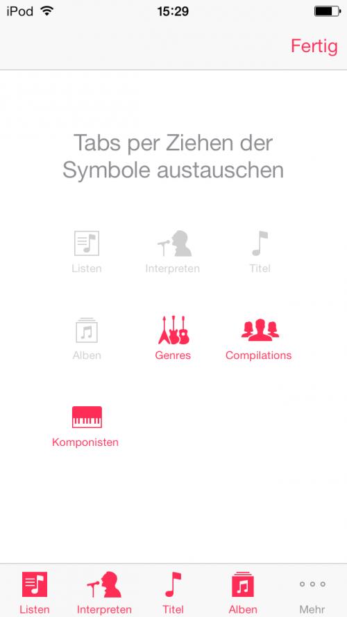 imal1 musik app2