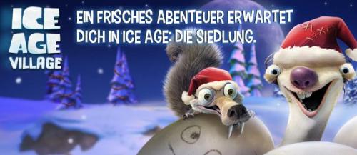 Ice Age Gameloft