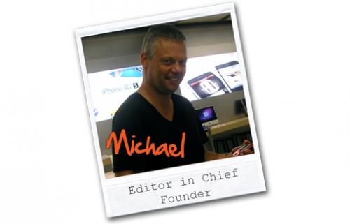 Michael von iTopnews