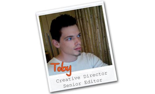 Toby von iTopnews