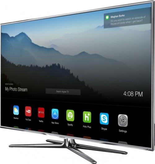 apple tv ios 7 konzept1