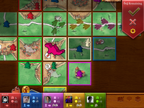 carcassonne drachen screen1