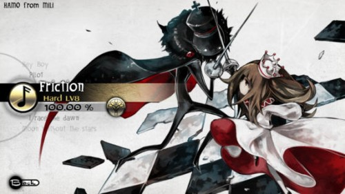 deemo screen1
