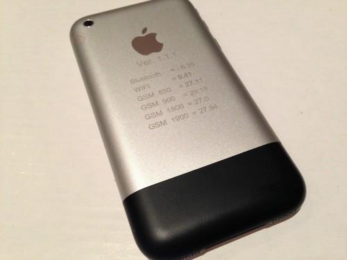 iphone 1 ebay bild1