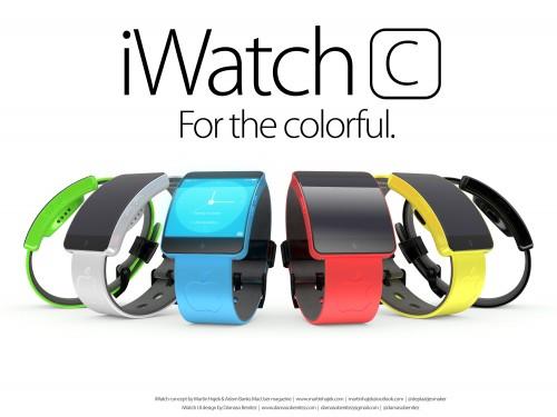 iwatch Hajek Konzept3